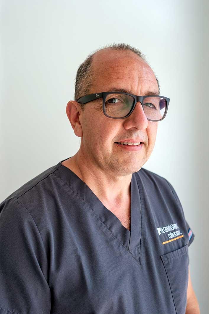 equipo-dr-german-sandoval