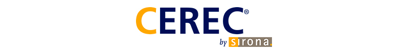 logo-CEREC-1