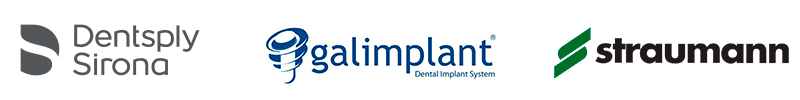 logos-marcas-implantes